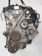 Двигатель в сборе. Mazda Axela, BK3P Двигатель L3VE