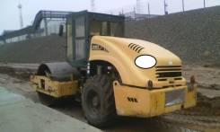 Завод ДМ. Продаю виброкаток DM-62, 2012 г. в.