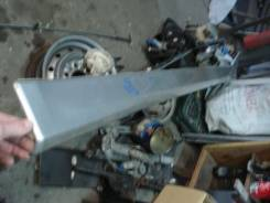 Порог пластиковый. Toyota Ipsum, ACM21, ACM26W, ACM26, ACM21W