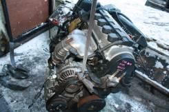 Двигатель. Honda Civic Ferio Honda Civic, EU3 Honda Stream Honda Edix Двигатель D17A