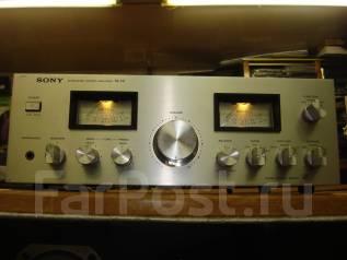 Усилитель Sony TA-F4