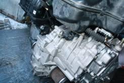 Автоматическая коробка переключения передач. Honda Civic Ferio Honda Civic, EU3 Honda Stream Honda Edix Двигатель D17A