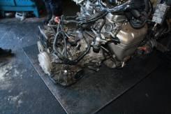 Автоматическая коробка переключения передач. Mitsubishi: Lancer Evolution, Outlander, Eterna, Airtrek, Dion, Galant, Eclipse, RVR, Eterna Sava, Chario...