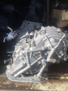 Автоматическая коробка переключения передач. Toyota RAV4, ZSA35 Двигатель 3ZRFAE