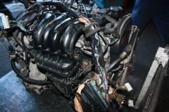 Двигатель в сборе. Mitsubishi: Legnum, Dion, Pajero iO, Galant, Aspire, Lancer Двигатель 4G94