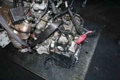 Автоматическая коробка переключения передач. Mitsubishi: Legnum, Dion, Pajero iO, Galant, Aspire, Lancer Двигатель 4G94