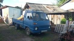 Mazda Bongo. Продается грузовик , 1 300 куб. см., 750 кг.