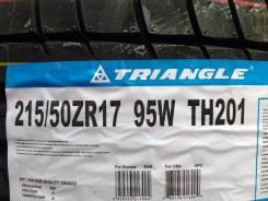 Triangle Group. Летние, 2016 год, без износа, 4 шт