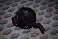 Вакуумный усилитель тормозов. Subaru Forester, SG5 Двигатель EJ203
