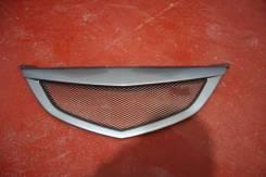 Решетка радиатора. Mazda Atenza, GYEW, GY3W