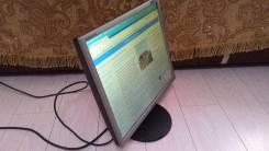 "Samsung SyncMaster 943N. 19"" (48 см), технология LCD (ЖК)"