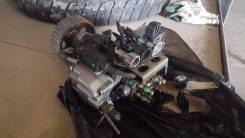 Топливный насос высокого давления. Nissan Crew, SK30, TSK30 Nissan Gloria, UY31, UJY31 Nissan Cedric, UY31, UJY31 Nissan Laurel, SC35 Двигатели: RD28E...