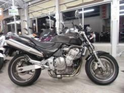 Honda CB 600SF. 600 куб. см., исправен, птс, без пробега. Под заказ