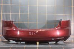 Бампер. Mazda Mazda6 Mazda CX-7