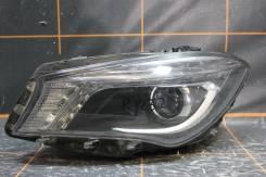 Фара. Mercedes-Benz Viano Mercedes-Benz GLA-Class