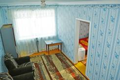 2-комнатная, улица Ленинградская 20. Южный, частное лицо, 40 кв.м. Комната