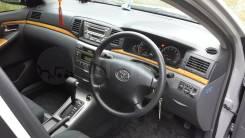 Toyota Corolla. 124, 5174