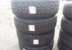 Bridgestone Dueler H/P D680. Летние, без износа, 4 шт. Под заказ из Екатеринбурга