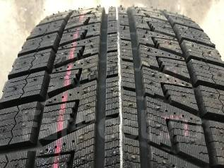 Bridgestone Blizzak Revo2. Зимние, без шипов, 2012 год, без износа, 1 шт