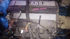 Автоматическая коробка переключения передач. BMW X3, E83