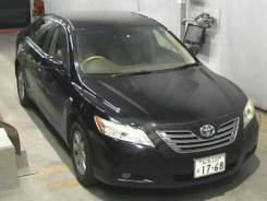 Toyota Camry. ACV40