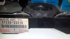 Подшипник привода. Toyota Cresta, JZX93 Toyota Mark II, JZX93 Toyota Chaser, JZX93 Двигатель 1JZGE