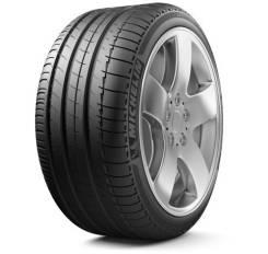 Michelin Latitude Sport. Летние, без износа, 4 шт. Под заказ