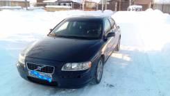 Volvo S60. Продам 2005 г.