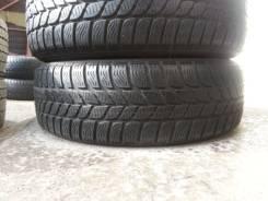 Pirelli W 190 Snow Control S2. Зимние, без шипов, износ: 10%, 2 шт