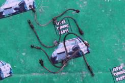 Шланг тормозной. Toyota Caldina, ST215 Двигатель 3SGTE