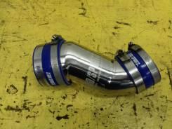 Фильтр нулевого сопротивления. Subaru Forester, SG5 Двигатель EJ20