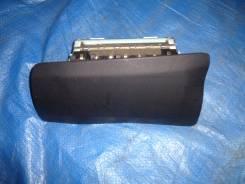Подушка безопасности. Mazda MPV, LW3W