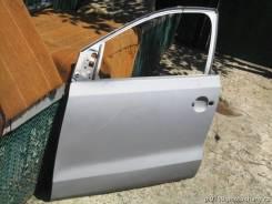 Дверь боковая. Volkswagen Polo. Под заказ