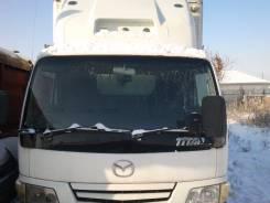 Mazda Titan. Продается , 4 570 куб. см., 3 000 кг.