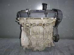 Двигатель в сборе. Ford Focus. Под заказ