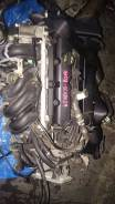 Автоматическая коробка переключения передач. Ford Focus, CB4 Двигатели: SHDC, HWDA, HWDB, SHDA, SHDB