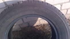 Goodyear Ice Navi Zea. Зимние, без шипов, 2013 год, износ: 5%, 4 шт