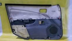 Обшивка двери. Nissan Sunny, B15, FB15, FNB15, SB15 Двигатели: QG13DE, QG15DE, YD22DD