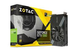 Zotac GeForce GTX. Под заказ