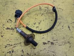 Датчик кислородный. Subaru Impreza, GH2 Двигатель EL15