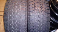Toyo Tranpath S1. Зимние, без шипов, износ: 5%, 2 шт