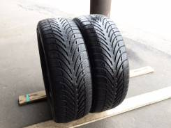 BFGoodrich g-Force. Зимние, без шипов, износ: 10%, 2 шт