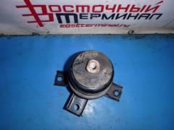 Подушка двигателя MMC COLT, правая