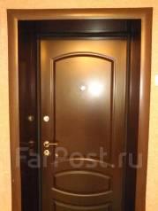 Комната, улица Кирова 65. Комсомольск, частное лицо, 18 кв.м. Комната