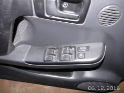 Блок управления стеклоподъемниками Opel Frontera B (1998 - 2004)