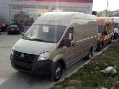 ГАЗ Газель Next. Продается Газель Некст ЦМФ 150л. с., 2 776 куб. см., 2 200 кг.