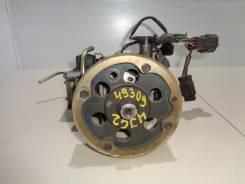 ТНВД ISUZU 4JG2 (дизель) Контрактная