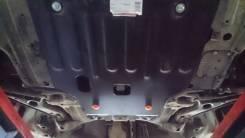 Защита двигателя. Honda GB Honda Freed, GB8, GB3?, GB3, GB7, GB6, GB5, GB4