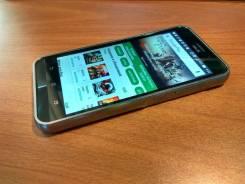 Asus ZenFone. Б/у