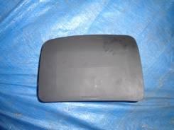 Подушка безопасности. Toyota Corolla Spacio, NZE121N, NZE121